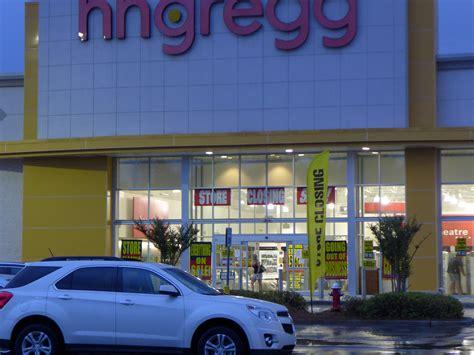 home design retailers hhgregg 100 home design retailers hhgregg 100 home interior