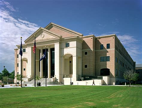 st tammany court house solid economics real estate 2nd quarter st tammany parish bedico creek preserve