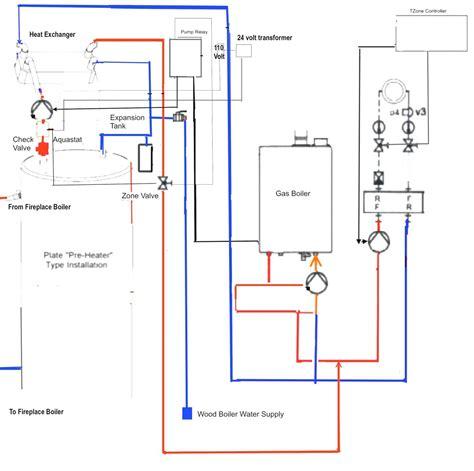 typical pool light wiring diagram wiring diagram