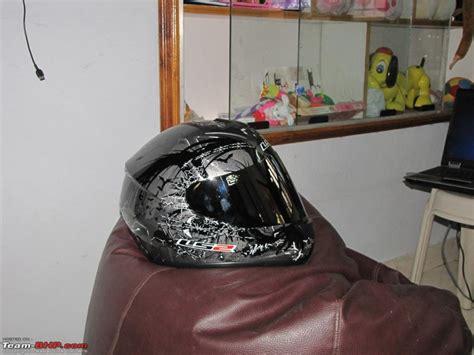 Rak Helm Motor Royal Enfield 104 which helmet tips on buying a helmet page 39