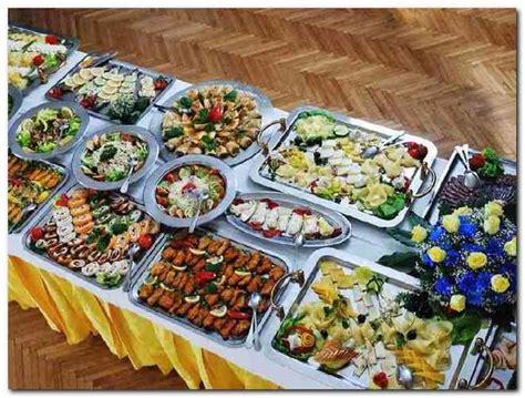 christmas party food ideas for adults birthday finger food ideas adults rusmart org