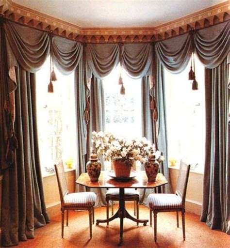how to style curtains st 237 lus tippek f 252 gg 246 nyvad 225 szathoz feng shui trend