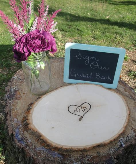 55 best images about wedding guest sign in ideas on photo mats wedding and messages