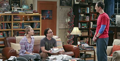 the big bang theory recapo tv recaps for daytime tv the big bang theory 9x02 recap counseling 101
