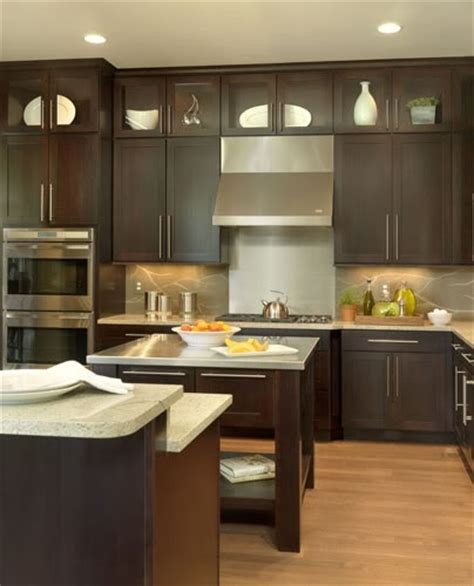 kitchen wall cabinet designs 58 best images about kitchen on pinterest