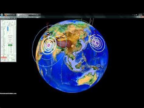 earthquake reason what causes earthquakes youtube