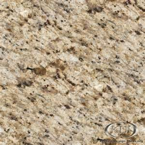 granite colors for countertops best 25 santa cecilia granite ideas on