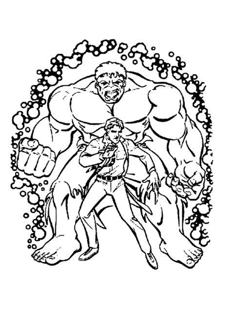 planet hulk coloring pages superhero coloring pages coloring pages