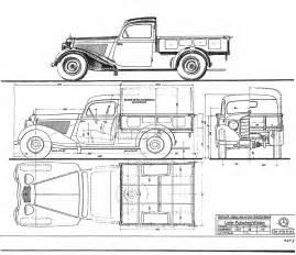 1998 Oldsmobile Intrigue 3 8 Engine Diagram Oldsmobile 3 1 Engine Diagram 3 1 Jeep Engine Elsavadorla