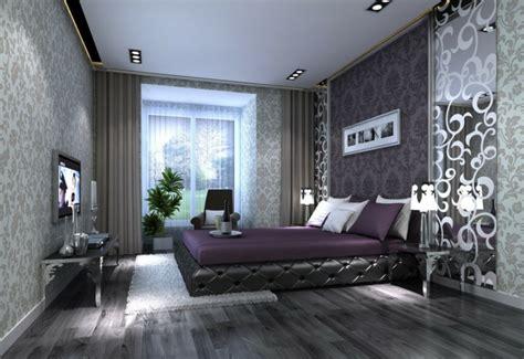 schlafzimmer farbe grau ideen schlafzimmer die vielen gesichter der farbe grau