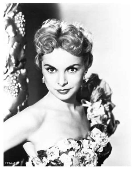 55 Best Images About Janet 53 best images about janet leigh on poodles