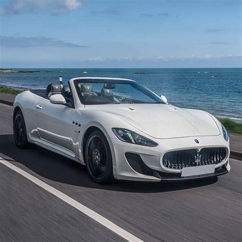 best luxury car for women best photos luxury sports cars com