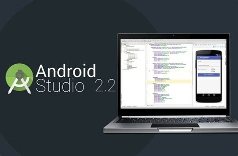 android studio layout preview scroll android studio 2 2 preview ide z 237 skalo nov 253 n 225 vrh 225 ř rozhran 237