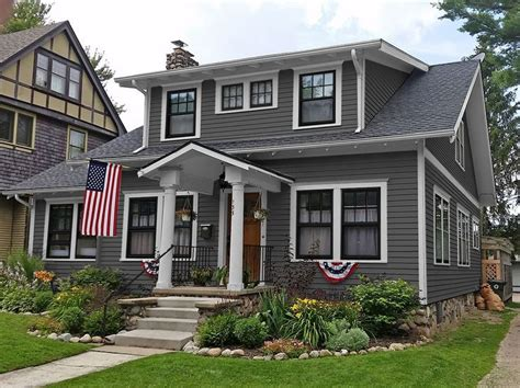 best 25 black windows exterior ideas on black house house and black trim