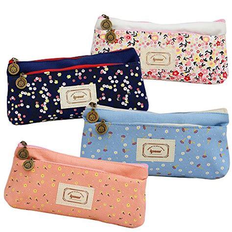 Bao2 Cosmetic Pouch 2164 cosmetic bags shopping in pakistan