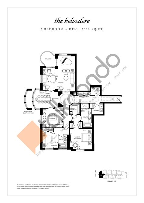 mil house plans riverhouse at the old mill floor plans