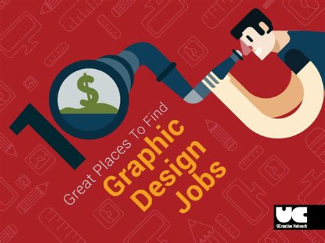 graphics design job in bhubaneswar 10 places to find graphic design jobs