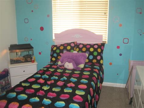 bedrooms for 11 year olds 11 year old s bedroom 11 year old room decor pinterest