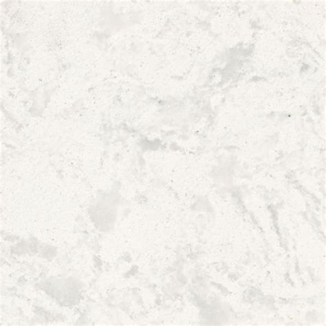 glacier white quartz countertop kitchen pinterest