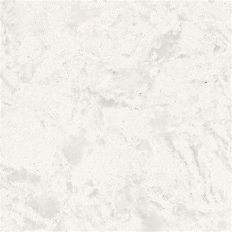 glacier white quartz countertop kitchen