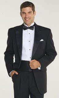 Dress 2002 Gch houston s tailor alterations shop fix tailoring