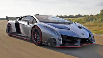 the lamborghini veneno a 4 million supercar