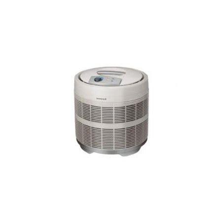 honeywell   true hepa air purifier air purifier white walmartcom