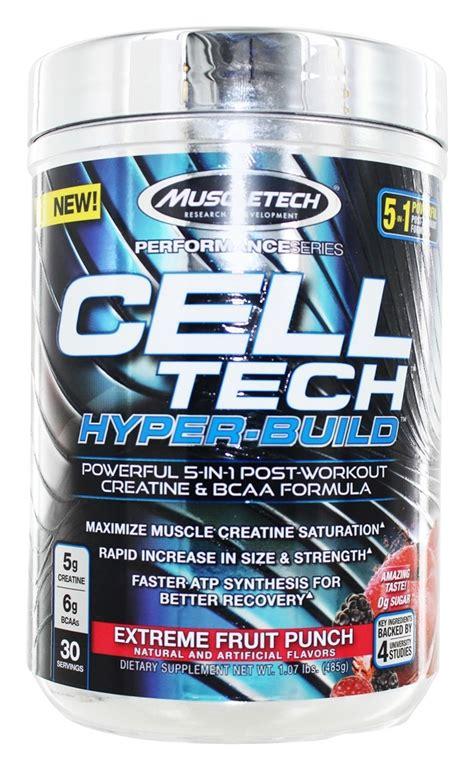 Celltech Hyper Muscletech buy muscletech products cell tech performance series hyper build fruit punch 1 07