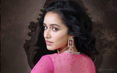 film stars hd wallpaper download shraddha kapoor 5 wallpapers hd wallpapers id 15380