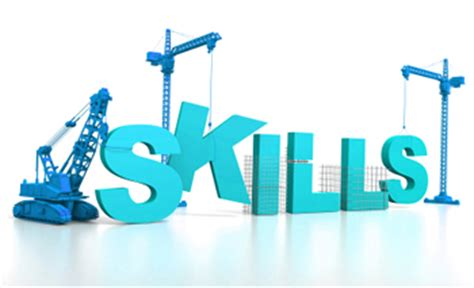 skills required for excellent event planning