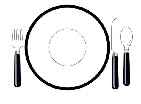 imagenes para colorear plato del buen comer alimentos del plato del bien comer para colorear imagui