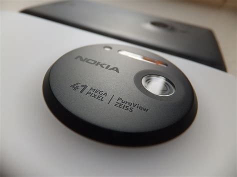 nokia lumia high megapixel lumia 1020 successor more rumours coolsmartphone