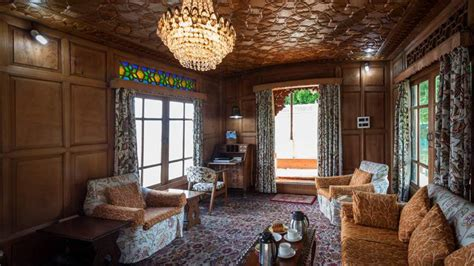 rooms to go clermont book clermont houseboats best price guaranteed tripzuki hotels in srinagar india