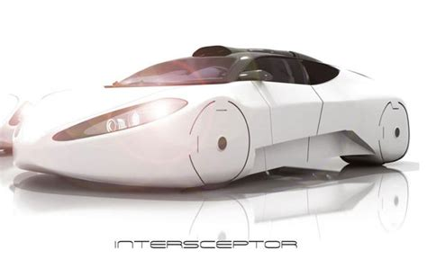 car boat helicopter halo intersceptor car boat plane and helicopter