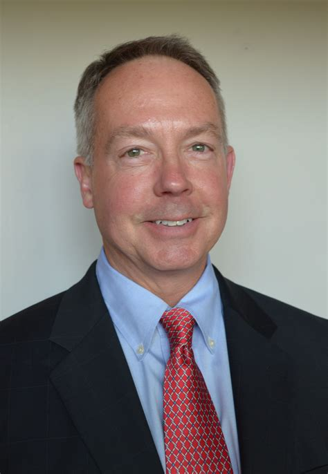 Louis Schultz Mba by 2017 2018 Board Of Governors