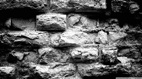 black and white wall white brick wallpaper 2017 grasscloth wallpaper