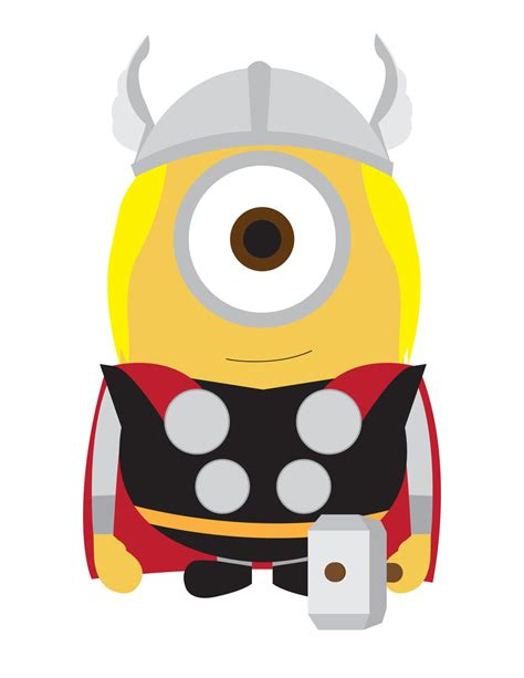 imagenes de minions super heroes despicable me 2 minions as adorable superheroes