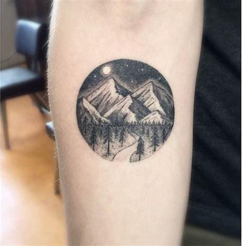 tattoos of mountains brian woo dr woo tattoos 8 ufunk net