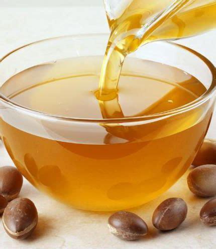 olio di argan in cucina i benefici dell olio d argan it