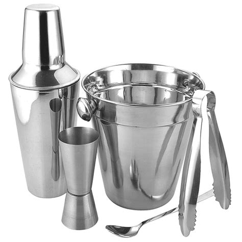 portable cocktail set buy cocktail shaker set on line buy cocktail making set