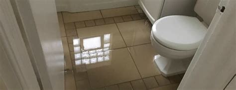 How To Clean A Flooded Bathroom by Flooded Bathroom Here Are 10 Essential Steps To Recovery