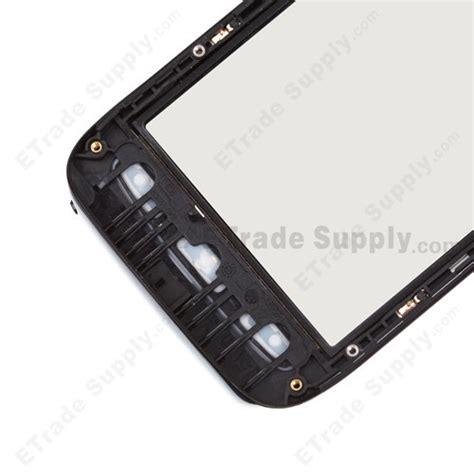nokia lumia 710 front nokia lumia 710 digitizer touch panel with housing touch
