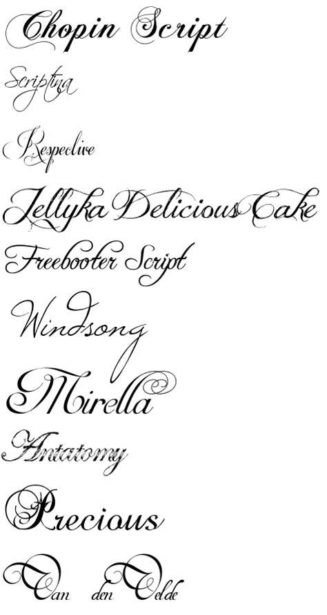 dafont font finder calligraphy fonts from dafont com fonts pinterest