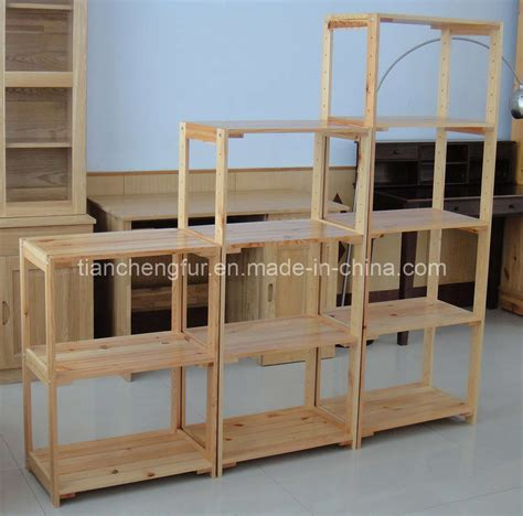 used woodworking machinery australia 26 awesome woodworking machinery for sale australia