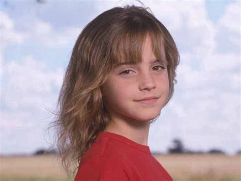 emma watson kid movies hermione young wallpaper emma watson wallpapers places