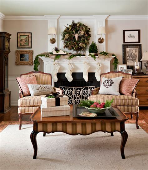 bergere home interiors decorating idease traditions