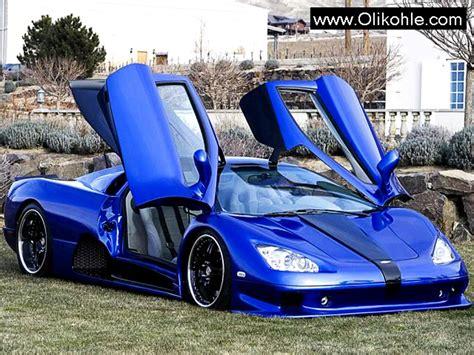 Schnellstes Auto Bis 10000 Euro die 10 schnellsten autos der welt sportwagen bis 10000