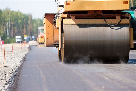 Concrete Paving Contractor Concrete Additions Concrete Foundation Cost Effective