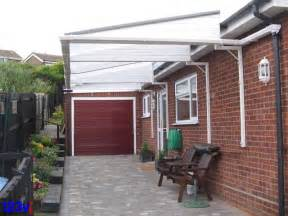 Cantilever Carport Canopy by Cantilever Carports Gallery Carport Canopy Images 123v