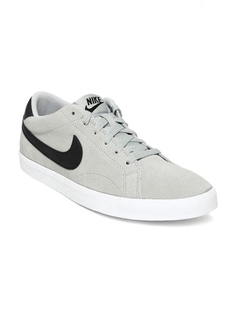 nike casual shoes for nike suede casual shoes nhs gateshead